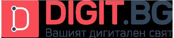 Digit.bg